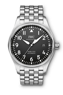 1-1-IW327011