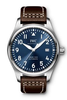 1-2-IW327004