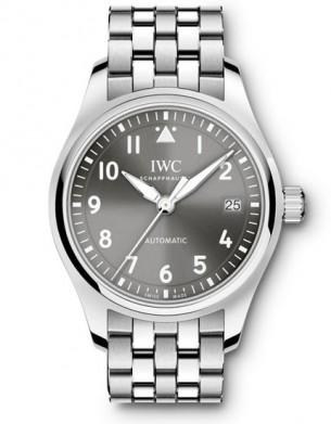 5-IW324002