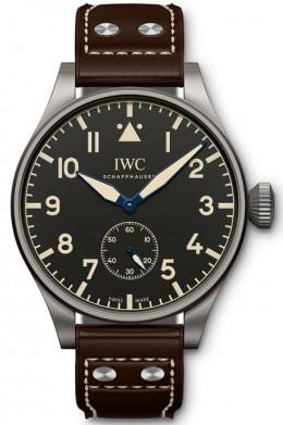 IW510401