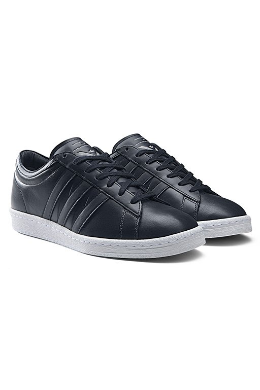 adidas Originals by White Mountaineering|DROP1