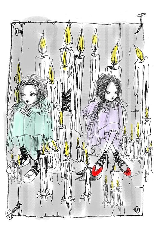 02MIUMIU|ミュウミュウ