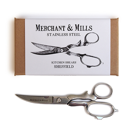 Merchant-&-Mills_03