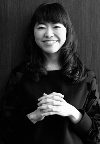 上原ひろみ『Spark』を語る|UEHARA Hitomi