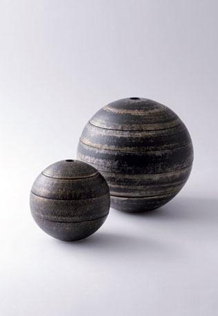 1-6-RISO-porcelain_02