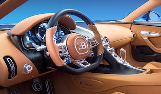 327_013_Bugatti_CHIRON