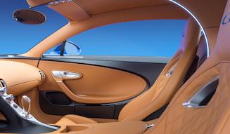 327_012_Bugatti_CHIRON