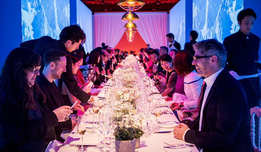 Guests-at-the-Bally-Ginza-Dinner-in-Tokyo-on-7-April-2016-_4