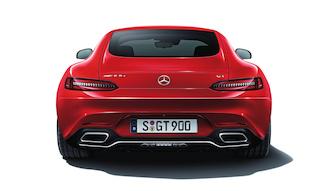 s_327_008_Mercedes-AMG-GT