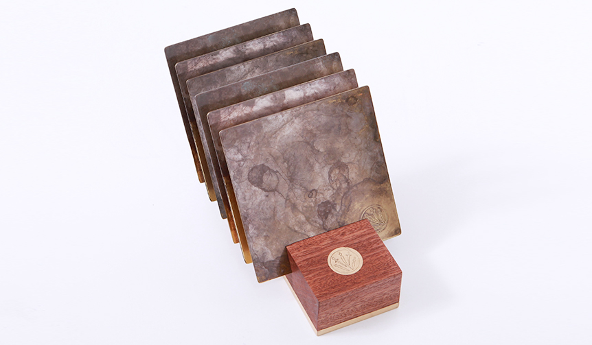 MENS-SMALL-ACCESSORIES_japan_Coasters