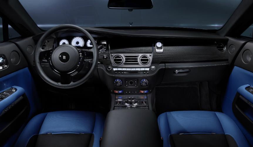 Rolls-Royce-Wraith-Black-Badge_007