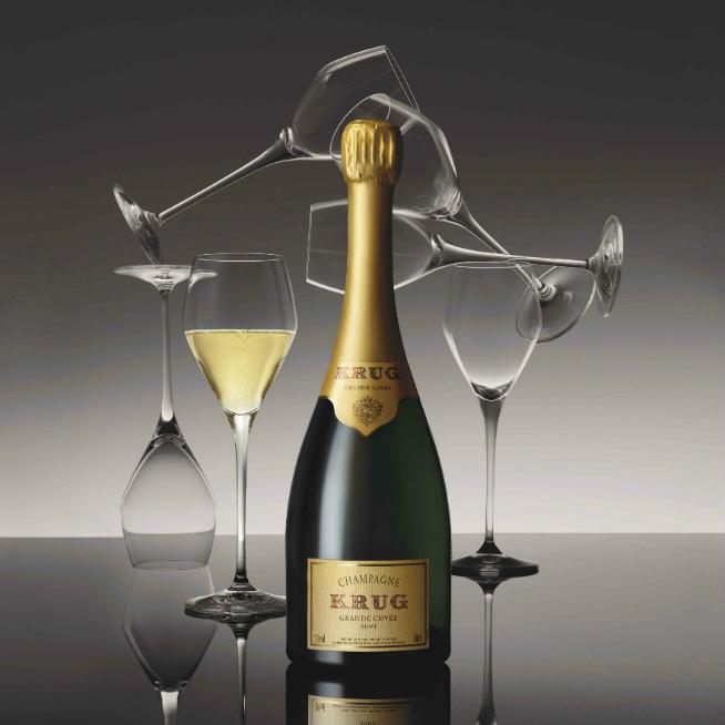 krug-Champagne-Bar_002