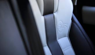 Range Rover Sport SVR レンジローバー・スポーツSVR