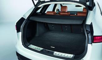 Jaguar F-Pace|ジャガー Fペース