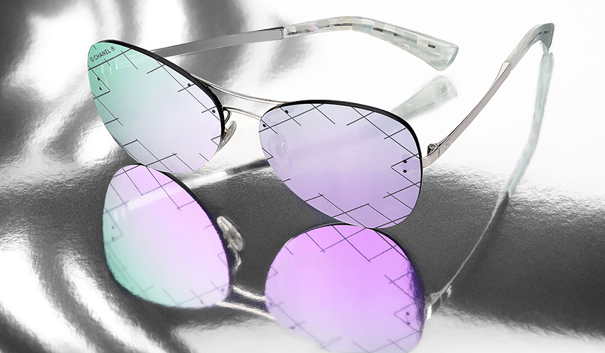 01_FW-2016-17-eyewear-collection---Artistic-pictures_LD