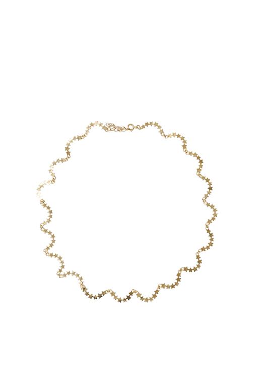 stardust_necklace