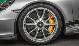 Porsche 911R|ポルシェ 911R