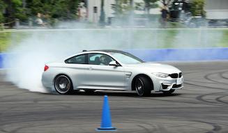 BMW Group Tokyo Bay|BMW グループ 東京ベイ