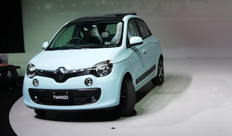 s_030_Renault-Twingo