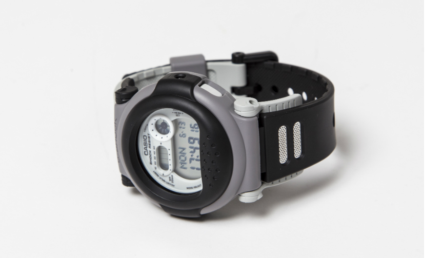 beams-g-shock_006