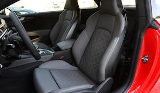 Audi S5 Coupe アウディ S5 クーペ