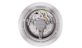 tissot-prs-516_002
