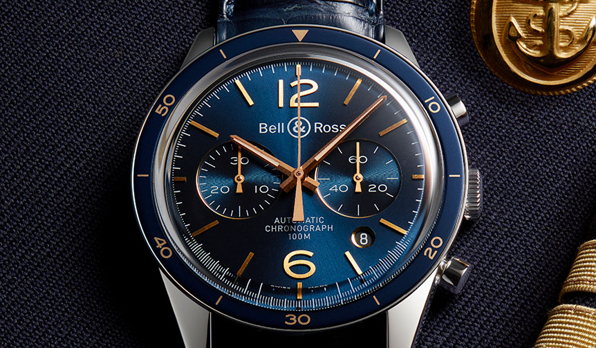 bell-and-ross-vintage-br_010