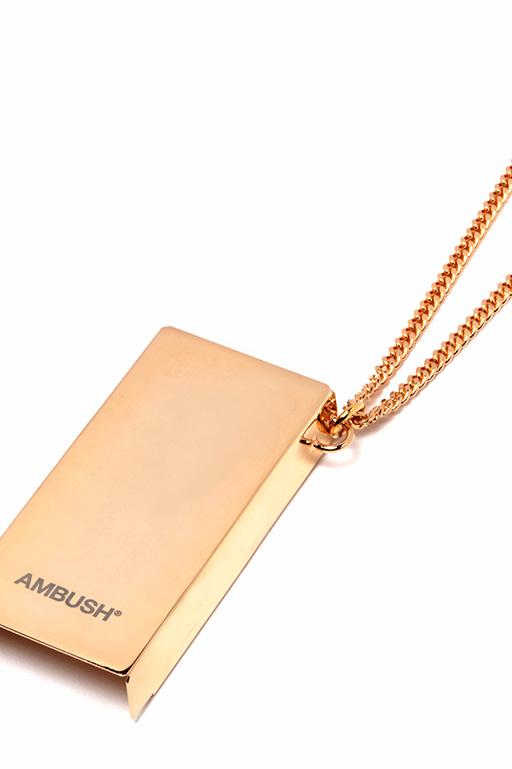 HIRES_AMBUSHGOODS_FRISKCASE_GOLD