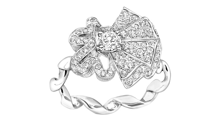 ARCHI-DIOR-COCOTTE-RING---WHITE-GOLD-AND-DIAMONDS