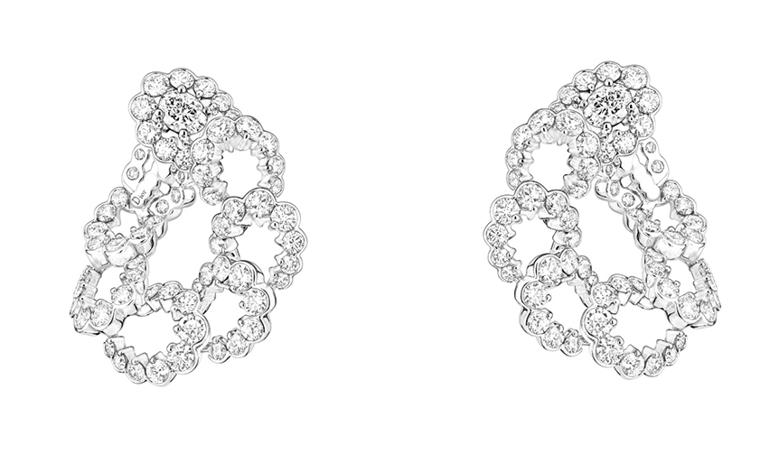 ARCHI-DIOR-MILIEU-DU-SIECLE-EARRINGS---WHITE-GOLD-AND-DIAMONDS