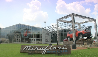 s_Mirafiori-Motor-Village_006