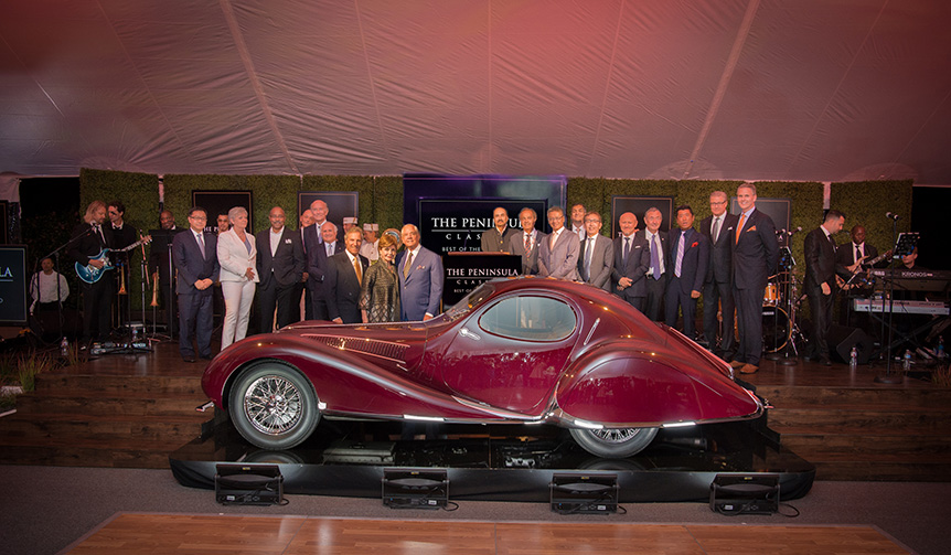 The-Peninsula-Classics-Best-of-the-Best-Awards_002