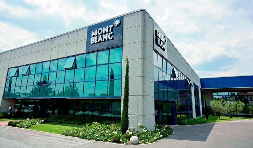 montblanc-document-case_002