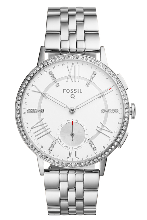 02FOSSIL