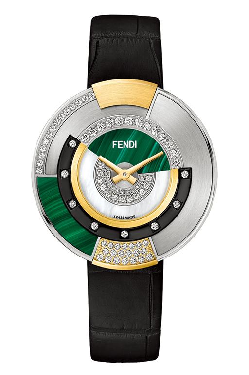 FENDI-Ginza-POLICROMIA-LAUNCH_09