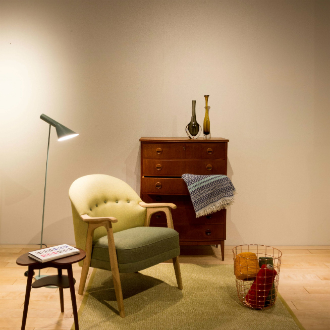 classic-furniture-collection-2016_033