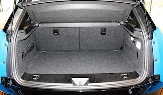 BMW i3|ビー・エム・ダブリュー i3