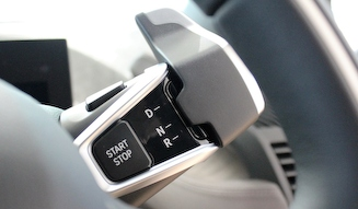 BMW i3 ビー・エム・ダブリュー i3