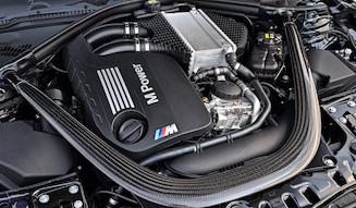 BMW M3 30 Jahre|ビー・エム・ダブリュー M3 ドライスィッヒ ヤーレ