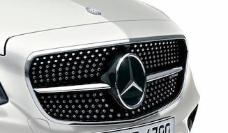 Mercedes-AMG E43 4MATIC |メルセデス AMG E43 4マティック