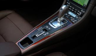 Porsche 911 Targa 4S|ポルシェ911 タルガ 4S 11