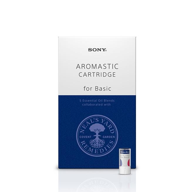 aromastic_017