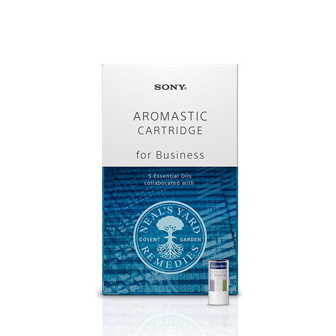 aromastic_019