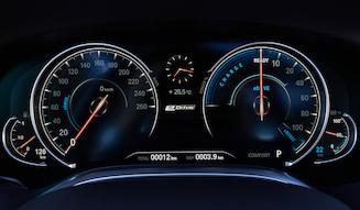 BMW 740e iPerformance|ビー・エム・ダブリュー 740i iパフォーマンス