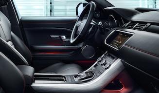 Land Rover Range Rover Evoque Ember Limited Edition|ランドローバー レンジローバー イヴォーク エンバー リミテッド エディション