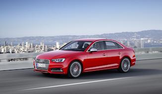 s_19_Audi_S4_SD_exterior_001_large