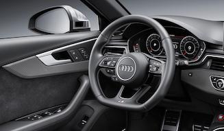 Audi S4|アウディS4
