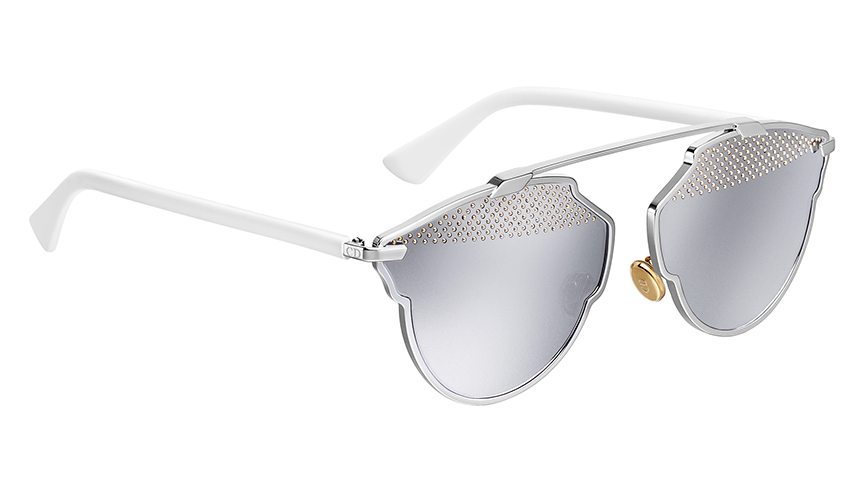 DIOR-SO-REAL-SUNGLASSES,-SILVER
