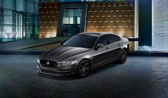 Jaguar XE Jet Diesel Edition ジャガー XE ジェット ディーゼル エディション