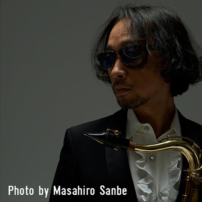 kikuchi-naruyoshi_007